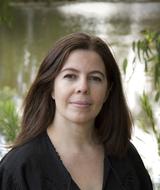 Mara Favoretto's Profile Picture