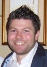 Ben Deery's Profile Picture