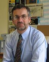 Gavan McCarthy's Profile Picture