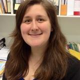 Kira Clarke's Profile Picture