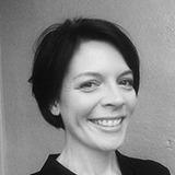 Sarah Webber's Profile Picture