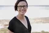 Allyson O'Brien's Profile Picture
