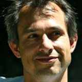 Anton Cozijnsen's Profile Picture