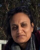 Dhana Gorasia's Profile Picture