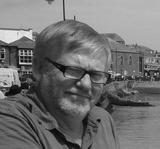 Bernard James Muir's Profile Picture