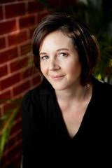 Cordelia Fine's Profile Picture