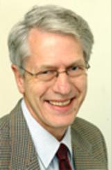 Stuart Macintyre's Profile Picture