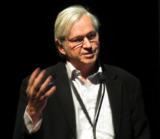Bill Malcolm's Profile Picture