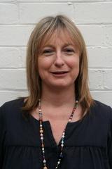 Henrietta Williams's Profile Picture