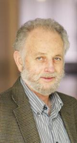 Geoff Burrows's Profile Picture
