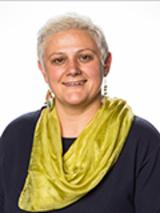 Vera Ignjatovic's Profile Picture