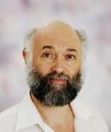 Vance Martin's Profile Picture