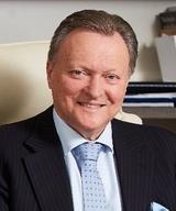 Warren Bebbington's Profile Picture