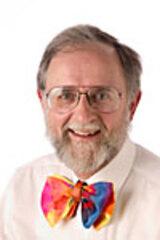 John Hutson's Profile Picture