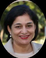 Prem Bhalla's Profile Picture