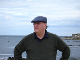 John Cash's Profile Picture