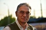 Yufan Zheng's Profile Picture