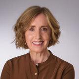 Belinda Fehlberg's Profile Picture