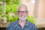 Michael Keough's Profile Picture