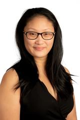 Aimee Tan's Profile Picture