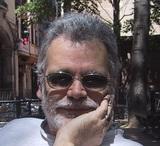 Kevin Davis's Profile Picture
