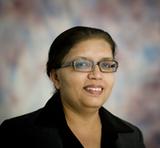 Jagjit Kaur's Profile Picture