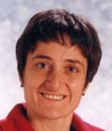 Joy Damousi's Profile Picture
