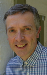 Stuart Greenbaum's Profile Picture