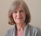 Maila Stivens's Profile Picture