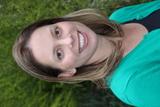 Belinda McClaren's Profile Picture