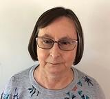 Liliana Tatarczuch's Profile Picture