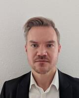Johan Koskinen's Profile Picture