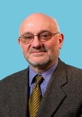 Hector Malano's Profile Picture