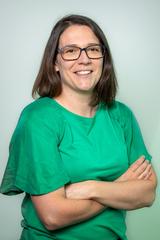 Alison Archibald's Profile Picture