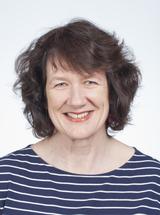 Joan Heath's Profile Picture