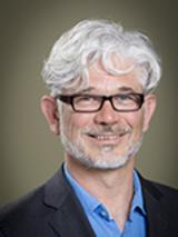 Peter Rush's Profile Picture