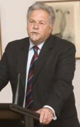 Alun Jackson's Profile Picture