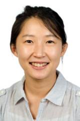 Ellie Cho's Profile Picture