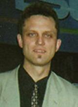 John Hajek's Profile Picture