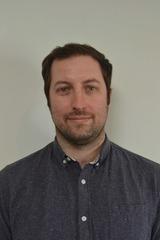 Chance Pistoll's Profile Picture