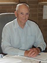 David Solomon's Profile Picture