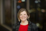 Jo-Anne Manski-Nankervis's Profile Picture