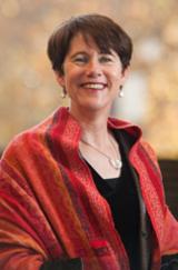 Philomena Murray's Profile Picture
