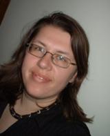 Birgit Lang's Profile Picture