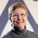 Sarah Biddulph's Profile Picture