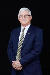 Phill Cobbin's Profile Picture