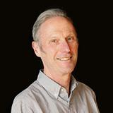 Chris Corbel's Profile Picture