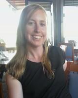 Bridget Pratt's Profile Picture
