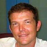 Tim Peterson's Profile Picture