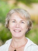 Ann Roberts's Profile Picture